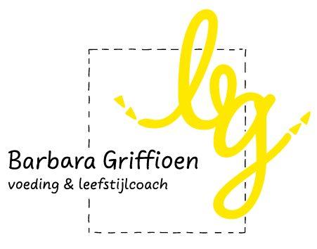 Barbara Griffioen